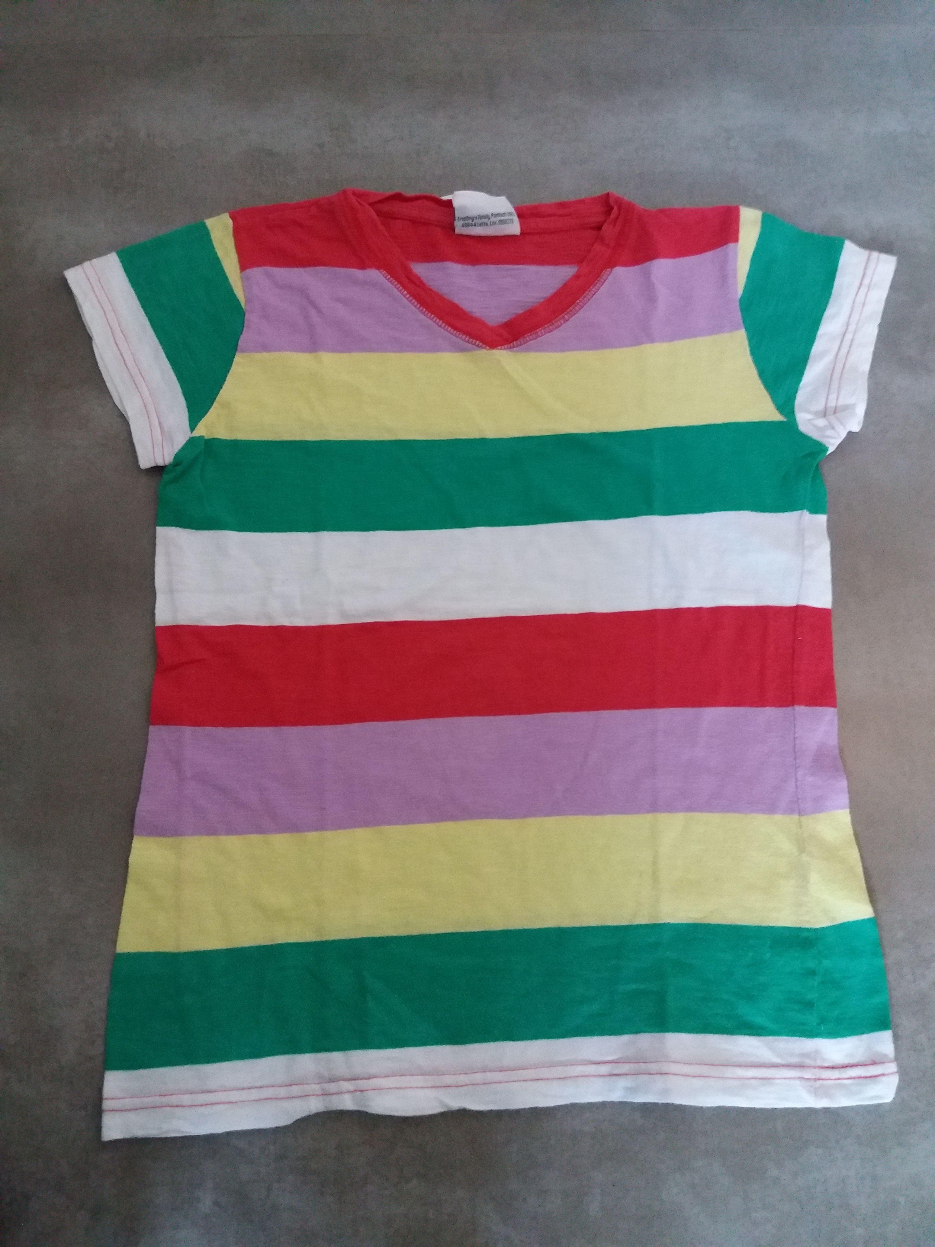 T-Shirt Gr. 146